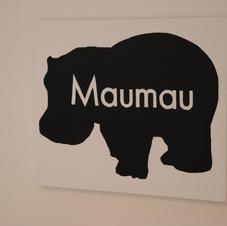 MauKaba