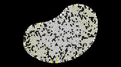 ボタン1_アートボード 1-03