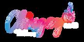 chingay-masthead-(colour) (1).png