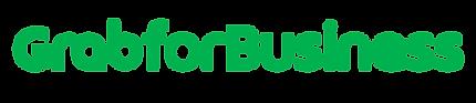 logo-1024x221.png