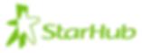 Starhub_logo_green.png