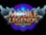 Sponsor-Logo-MLBB.png