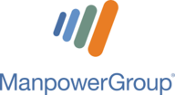 manpowergroup.png
