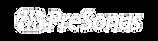 presonus_logo-white copy.png
