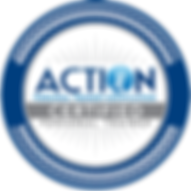 Action Certification