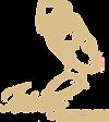 Iséda's Garden Logo