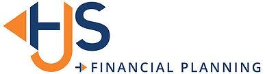 HJS FinPlan Logo RGB.jpg