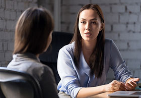 Assertive Behaviour Skills
