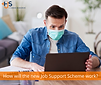 new Job Support Scheme