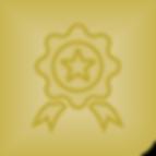 HJS-HR-Gold-Service.png
