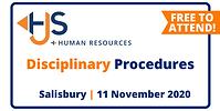Disciplinary Procedures.png