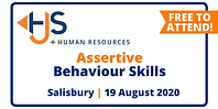 Assertive behavioural skills.png