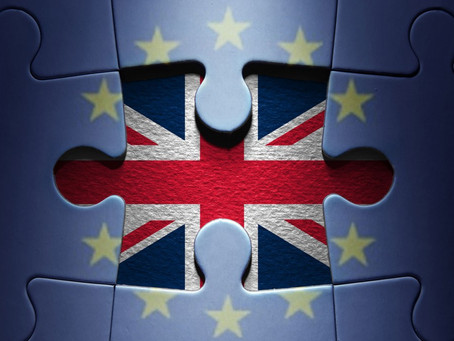 EU Settlement Scheme - What does it mean for your employees?