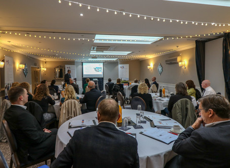 Salisbury Employers Get Answers On Employment Law At Local Free Seminar