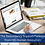 Thumbnail: Redundancy Toolkit - get it right!