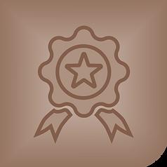 HJS-HR-Bronze-Service.png