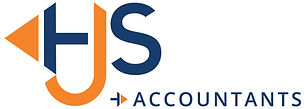 HJS Acc Logo RGB.jpg