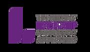 ILM logo transparent background (002).pn