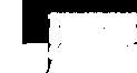 leadership-logo.png
