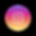 888047_logo_512x512.png