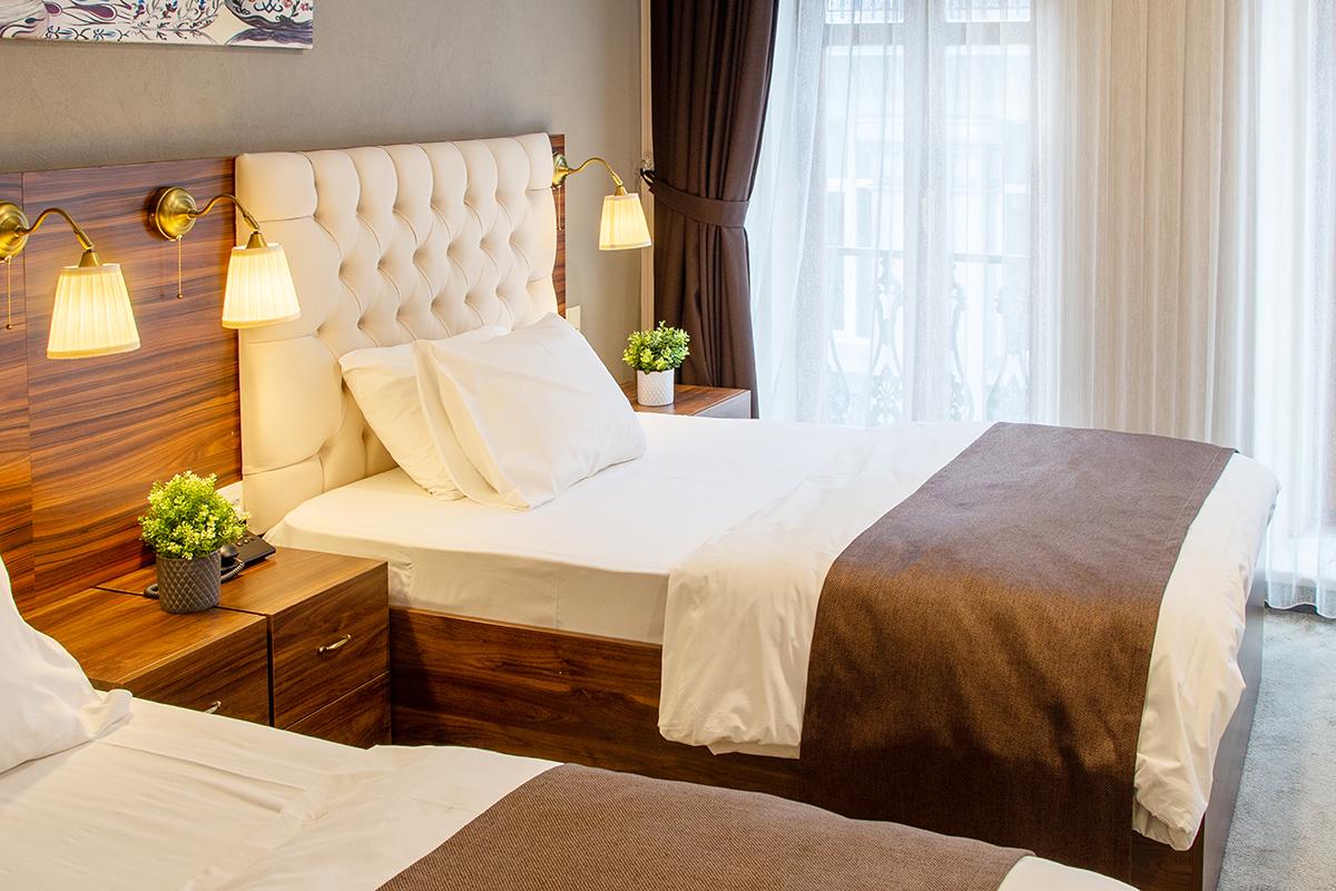 Vita-suites-karakoy