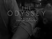 Florence and the Machine - The Odyssey