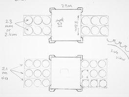 5451 design-2.jpg