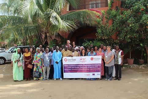 ERSO Senegal 2018 groepsfoto.JPG