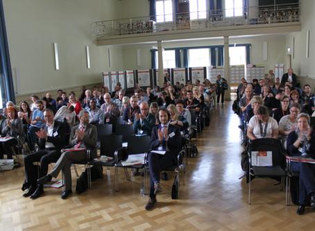 Germany: National conference on return and reintegration