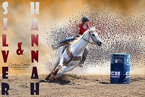 dispersed hannah WEB.jpg