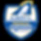 AH_PROVINCIAL_CMYK_Outlined-01.png