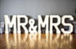 wedding-reception-2701037_960_720.jpg