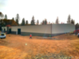 Commercial-construction-warehouse.jpg