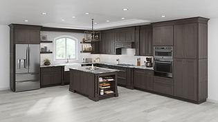 Kitchen-Remodel-Grass-Valley.jpg