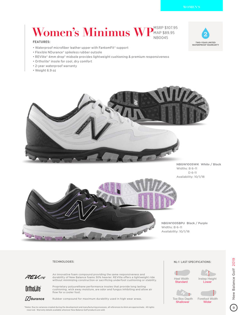 SS'19 NB Golf Catalog 5.15.18 (low res)-11.png