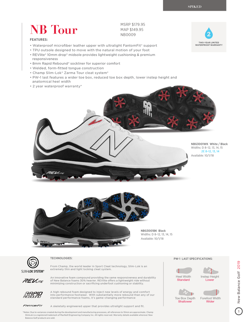 SS'19 NB Golf Catalog 5.15.18 (low res)-3.png