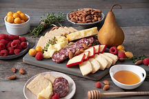 Meat and Cheese Catagory Driver-1.jpg