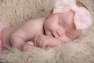 Sweet Dreams, Harper.jpg