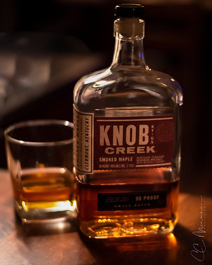 Knob Creek-2.jpg