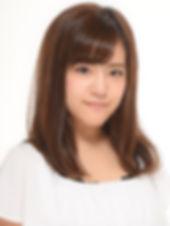 佐藤琴美,さとうことみ,福祉,ホットジェネレーション