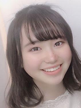 橋本萌花2020.jpg
