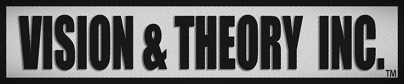 V&T_logo_strip5 copy 3_edited.jpg