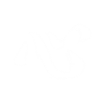 shin_logo_white_rz.png