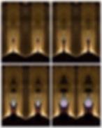 7DCA7151-B405-433B-ACB4-AB2BF06A0CC7.jpe