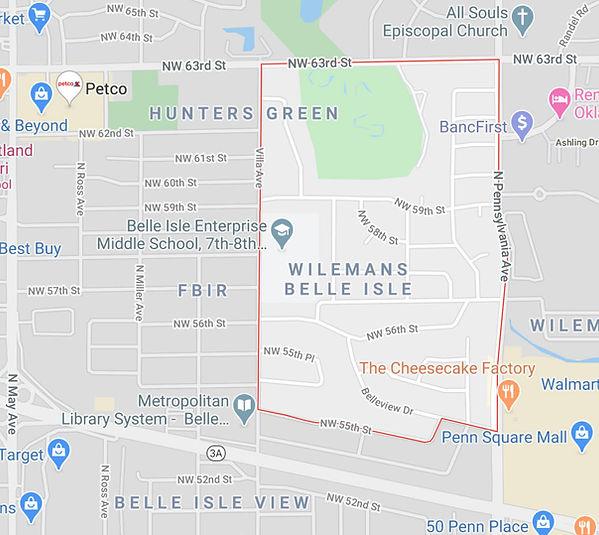 neighborhoodmap.jpg
