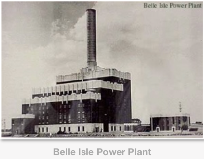Belle Isle power plant.png