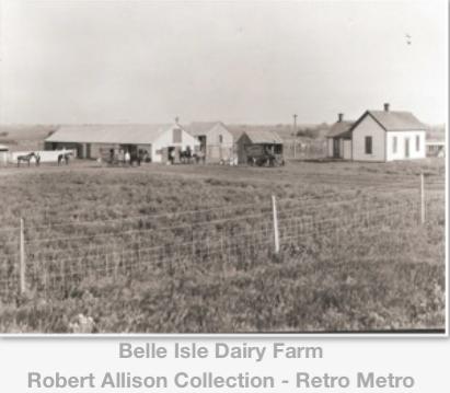 Belle Isle Dairy Farm BIW.png