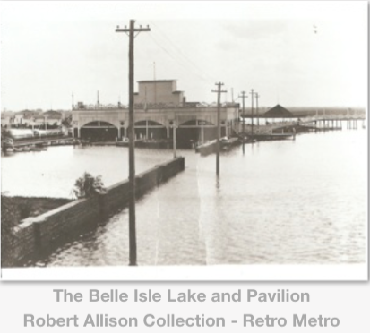 BI Lake and Pavillon.png