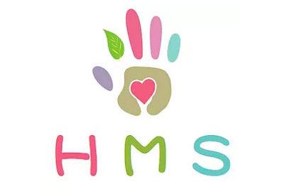 hms-horiz.jpg
