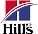 HIll's_Pet_Nutrition_logo.png